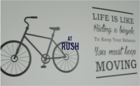 Rush Republic