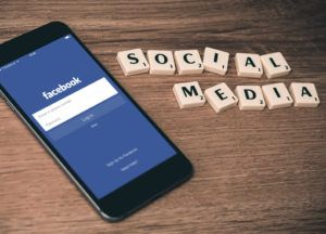 Quiz: Which social media platform is right for you?