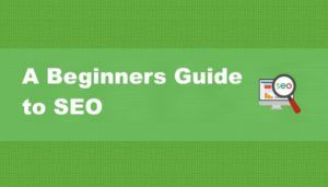 Beginner's guide to Search Engine Optimization – Part II