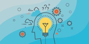 Learn how Design Thinking can transform your business – Part I