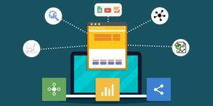 Google Data Studio: Know the Basics to Kickstart Today!