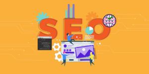 Care to Know about SEO's Third Eye: Technical Optimization?