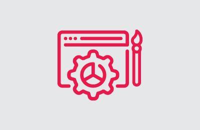 Web Design Agency Coimbatore