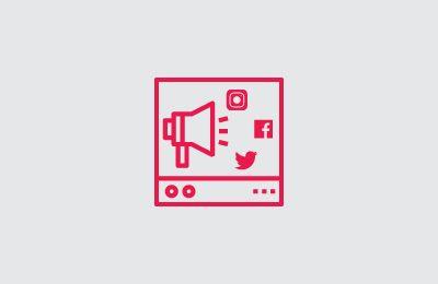 Digital Marketing company Coimbatore