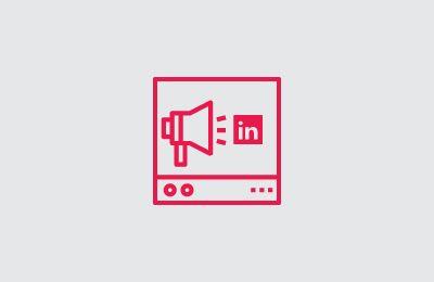 Social Media Marketing company Coimbatore