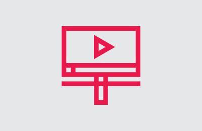 seo services campaign