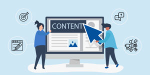 5 Clever Ways the Right Content Can Drive Your Brand's Growth