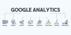 Are You a Beginner? Dig in to Know about Google Analytics!