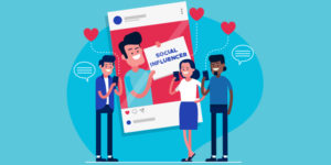 Will Influencer Marketing Steer Your Brand for Long, or is it a Passing Fad?