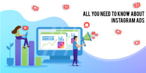 All you need to know about Instagram ads